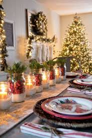 best 25 indoor christmas lights ideas on pinterest white