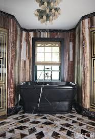 2953 best bath design images on pinterest bathroom ideas room