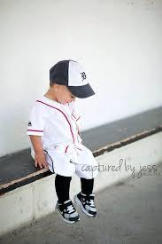 Halloween Baseball Costume Handmade Baseball Pants Babies Toddlers Appleofmyeyebylori