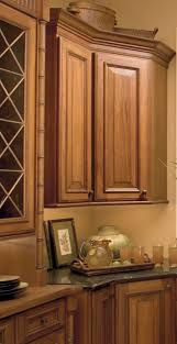 Kitchen Styles And Designs 28 Best British Colonial Cabinetry Images On Pinterest West