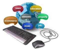 guadagnare lavorando da casa  opzioni binarie etoro  costi broker opzioni binarie Guadagnare soldi veri  voglio vincere soldi  come guadagnare online