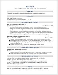 Skills To Include On A Resume  resume      awesome sample of     Resume Skill Example For Resume Example Resume Skills Section Resume