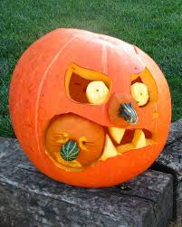 your pumpkin carving projects martha stewart