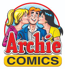 11:00-12:00 Archie Comics: The