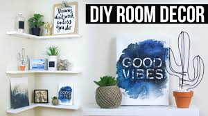 Home Decor Trends 2016 Pinterest by Room Pinterest Room Decor Diy Best Home Design Wonderful Under