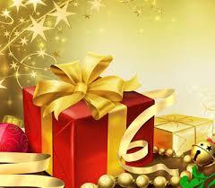 Día de Reyes, a enviar sus regalos!!! Images?q=tbn:ANd9GcTo12SCEdGpUh4vsORcraqPPFD77GYjPkBKMPwebBfamZrjQ0pQRA