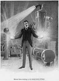 Nikola Tesla Images?q=tbn:ANd9GcTo191oaNqTJmVyJqwynJJYvl_b4nvC-WB1H_aEqFs5thHAk0re4JxdRj3h