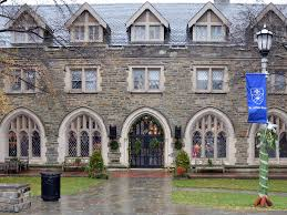 the 25 most expensive elite boarding schools in america business
