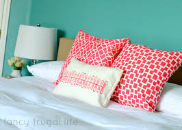 cheap decorative pillows for sofa others decorative pillows cheap inexpensive throw pillows