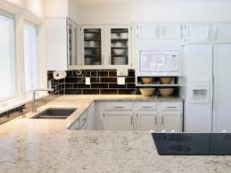 granite countertop painting kitchens cabinets glass tile full size of granite countertop painting kitchens cabinets glass tile backsplash home depot pros and