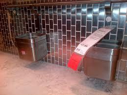 ikea stainless steel backsplash kitchen pinterest kitchen