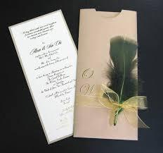 Free E Wedding Invitation Cards Wedding Invitation Card Design Wedding Invitation Card Designs