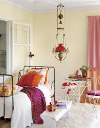 Decorate Your Home For Cheap by Cheap Ideas To Decorate Bedroom Moncler Factory Outlets Com