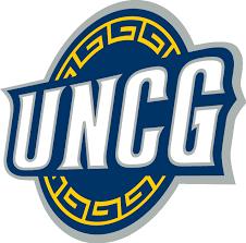 University of North Carolina at Greensboro