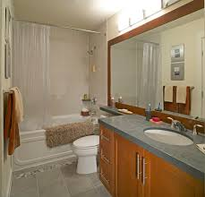 Bathroom Shower Design by Bathroom Top Cost To Tile Bathroom Shower Beautiful Home Design