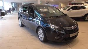 used vauxhall zafira energy for sale motors co uk