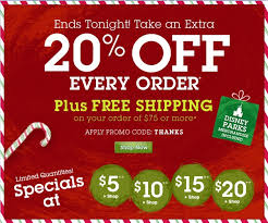 best online black friday deals clothing stores disney store online 20 off discount coupon for black friday