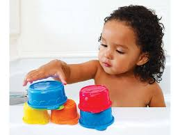10 best baby bath toys the independent