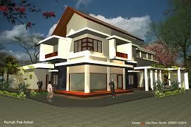 exterior home design photos design house exterior design