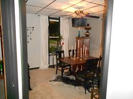Dining Room Ceiling Fan by Dining Room Ceiling Fans With Lights Inspirations And Fan Images