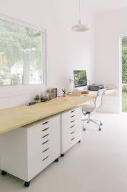best 20 design desk ideas on pinterest office table design