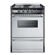 home depot lakeland black friday 2016 grill best 25 cooking appliances ideas on pinterest cooking gadgets