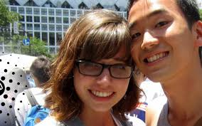What     s Dating Like in Japan for Foreign Women