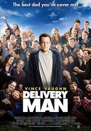 Menudo Fenomeno (Delivery Man)