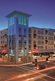Virginia Beach Hospitality  amp  Real Estate Management   Gold Key  PHR