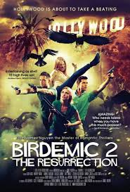 Birdemic 2 The Resurrection (2013) [Vose]