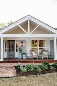 Rancher Style Homes Best 20 Ranch Exterior Ideas On Pinterest Ranch Homes Exterior