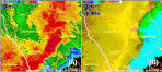 The Good Friday Severe Weather Outbreak of April 10, 2009