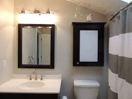 Bathroom Mirror With Lights Built In by Bathroom Wall Mirrors Uk A Marvelous Idea To Use Mirror Tiles As