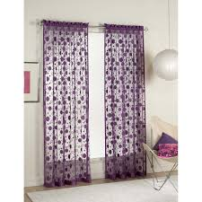 Bedroom Drapery Ideas Nice Beautiful Purple Bedroom Curtain That Can Ve Combined With