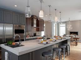 Best Lighting For Kitchen Island by Kitchen Wooden Table Best Contemporary Kitchen Designs Brown