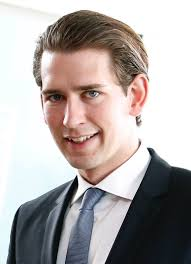 Nationalratswahl in Österreich 2017