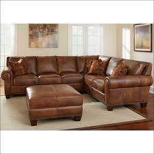 Small Sofa Sectional by Furniture Black Sectional Sofa With Chaise Yellow Sectional Sofa