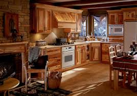 Rustic Home Interior The Most Appealing Rustic Home Decor Ideas