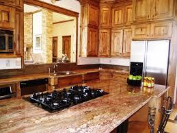 Creative Kitchen Island Ideas Kitchen Wonderful U Shape Kitchen Decoration Using White Wood