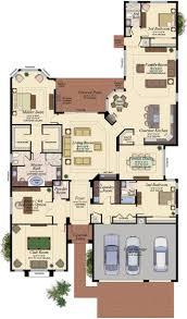 2315 best house plans images on pinterest house floor plans