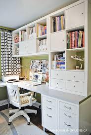 Small Desk Organization Ideas Best 25 Ikea Workspace Ideas On Pinterest Study Desk Ikea Desk