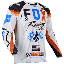 black motocross jersey motocross jersey dirt bike picture more detailed picture about