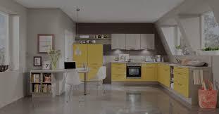interior designers in chennai u0026 modular kitchen in chennai