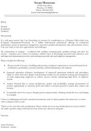 writing a military resume professionally written resume samples rwd cover letter 2