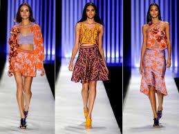 Roupas da moda 2016, tendências