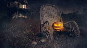 halloween hd live wallpaper scary halloween wallpaper live wallpaper hd desktop wallpapers