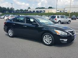 nissan altima for sale cheap used nissan for sale in atlanta