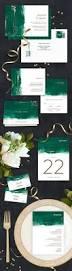 21 gorgeous gold foil printed wedding invitations love u0026 lavender
