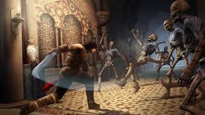 Prince of Persia Las Arenas Olvidadas [xbox360][R.f_Wave6][Esp][Letitbit 1link] Images?q=tbn:ANd9GcToCvoj_7Jq_E5Nc_uHhpIs1dvK4uP_F7oKsFSEWEU228tNVzEt