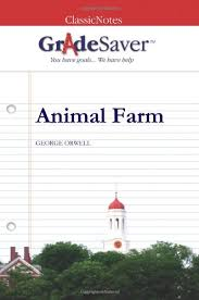 Animal Farm Essay Outline   Like Success gears of war   onyx guard descriptive essay